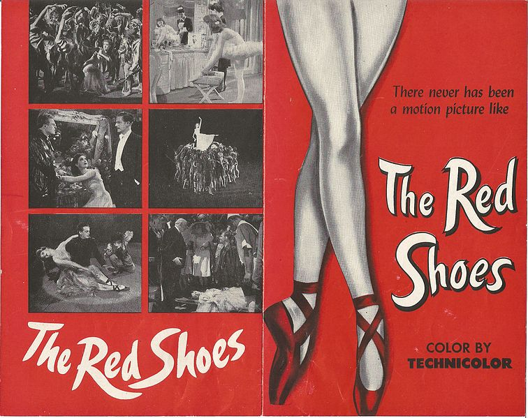 Original_flyer_for_the_film__The_Red_Shoes.__From_The_Red_Shoes_(1948)_Collection_at_Ailina_Dance_Archives