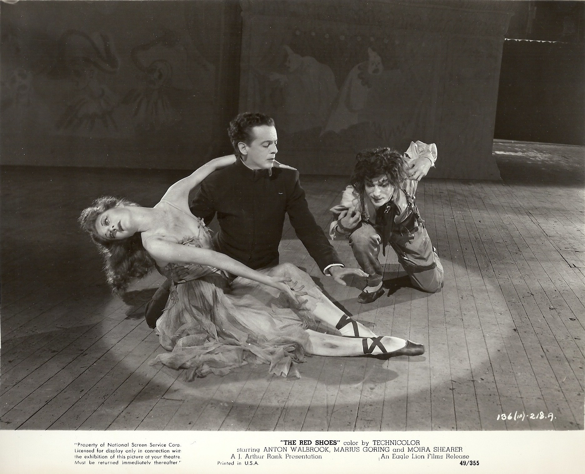 Original_publicity_still_for_the_film__The_Red_Shoes.__From_The_Red_Shoes_(1948)_Collection_at_Ailina_Dance_Archives