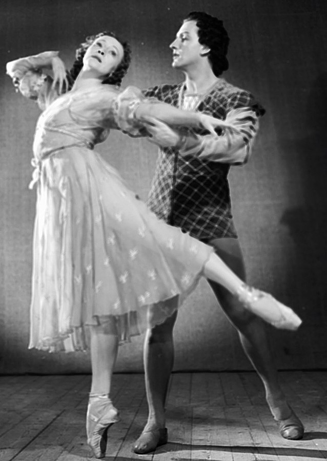 638px-RIAN_archive_11591_Galina_Ulanova_and_Yury_Zhdanov_in_the_ballet__Romeo_And_Juliet_